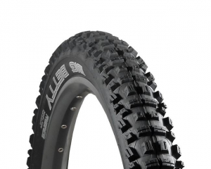 Покрышка 26 - Schwalbe Big Betty