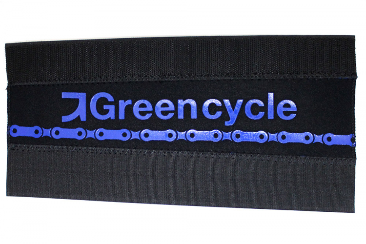 Защита пера Green Cycle NC-2634-2015