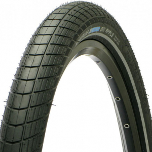 Покрышка 26 - Schwalbe Big Apple K-Guard