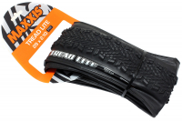 Покрышка 29 - Maxxis Tread Lite TR folding