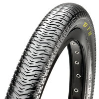 Покрышка 26 - Maxxis DTH Folding