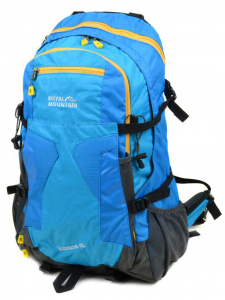 Рюкзак - Royal Mountain 8323 Extreme 40L