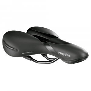 Седло - Selle Royal Respiro Soft Moderate Men