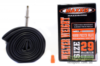 "Камера 29"" - Maxxis Welter Weight Presta 48MM RVC"