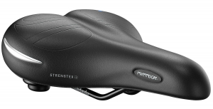 Седло - Selle Royal Premium Freedom Strengtex Women