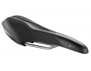 Седло - Selle Royal SCIENTIA A1 Athletic, унисекс