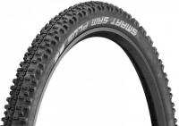 Покрышка 29 - Schwalbe Smart Sam Plus K-Guard 2017