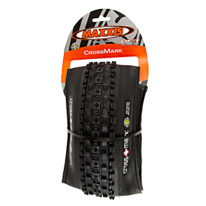 Покрышка 26 - Maxxis Crossmark Folding TR
