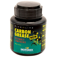 Смазка - Motorex Carbon Grease