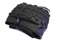 Покрышка 26 - Maxxis Mammoth Folding
