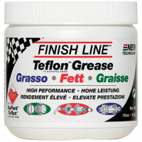 Смазка - Finish Line Teflon Grease 450 г.
