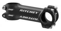 Вынос руля - Ritchey Comp O/S 4-AXIS BB
