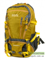 Рюкзак - Royal Mountain 8421 Extreme 40L