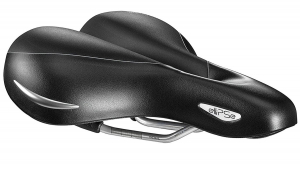 Седло - Selle Royal Ellipse Premium Moderate Woman