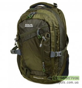Рюкзак - Royal Mountain 8431 Extreme 45L